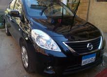 #ارخص سعر ايجار سيارات في مصر #  01000188110.pest price car rental