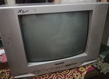 Used Other screen for sale in Cairo