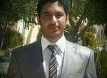 مدرس رياضيات للفرعين الأدبي والعلمي