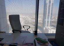 offices for rent in dubai