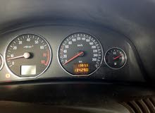 Used condition Opel Signum 2003 with 130,000 - 139,999 km mileage