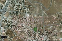 2300 متر رحاب داخل التنظيم على ثلاث شوارع