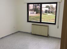 مكتب في عبدون الشمالي للإيجار