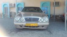 استمارة بيع سيارة  ﺍﻟﻤﺮﻛﺒـــــــــﺔ :مرسيدس280E  ﺍﻟﻤﻮﺩﻳـــــــــــــﻞ:2000