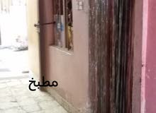 Ground Floor  apartment for sale with 1 rooms - Baghdad city Sadr City