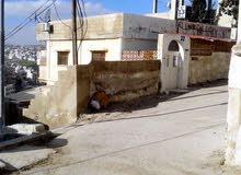 شقه للايجار للعمال او للعازب  او عائله صغيره في حي نزال