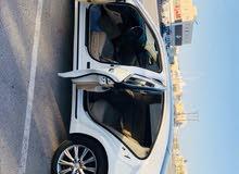 Lexus ES 2008 For sale - White color
