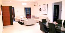 4 B/R  Fully Furnished Apartment for Rent Close to Causeway   66388416