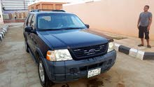 Available for sale! 190,000 - 199,999 km mileage Ford Explorer 2005