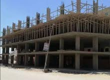 new apartment is up for sale in Giza Hadayek al-Ahram
