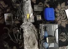 Panasonic lumix f5 42