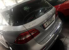 Automatic Used Mercedes Benz ML