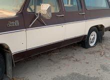 سيارتين للتشليح مازدا والتيما