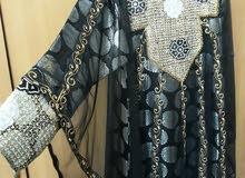لبس عماني