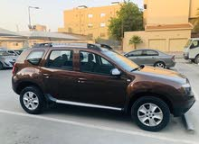 Renault Duster 2015 for sale