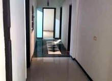 apartment for sale Second Floor directly in 6th of October