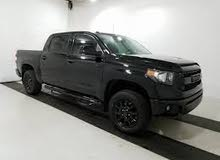 Used 2015 Toyota Tundra for sale at best price