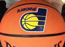 Spalding nba teams basketballs . 100% original. just a few pieces left