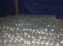 شركة مياه رسيل