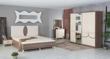 غرف 3000