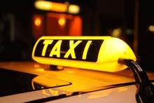 تاكسي تحت الطلب 24 ساعه موقعي الشرقيه جعلان  لتواصل واتساب فقط 99172012