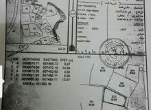 بيت قديم للبيع في الحمريه (مسقط)