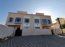 6 BR Excellent Twin Villa in Ghubrah close to Indian School