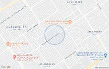 للمشاركة شقة عزاب ببناء عوائل
