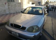 1999 Daewoo in Zarqa