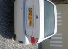 سوبارو لجاسي 2009 للبيع