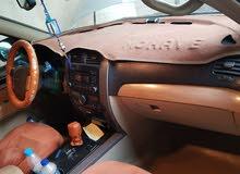 For sale Kia Mohave car in Basra