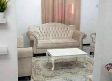 Villa for sale with 5 rooms - Benghazi city Al-Fuwayhat