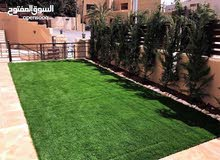 Villa for sale consists of 4 Rooms and 4 Bathrooms