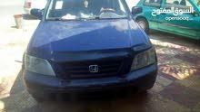 Honda CR-V 2008 for sale in Misrata