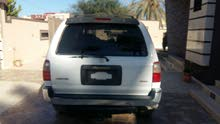 2003 Used 4Runner with Automatic transmission is available for sale