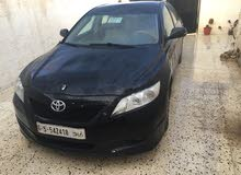 Available for sale! +200,000 km mileage Toyota Camry 2008