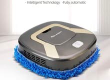 brand new Automatic mopping machine