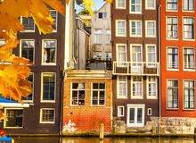 شقة مفروشة خاصة للإيجار الصيفي بسعر مناسب ومخفض