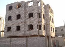 عماره في بير فضل للبيع