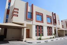 شقة داخل كمبوند للإيجار في مريخ