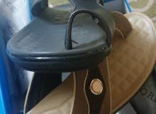 أحذية جديدة جميلة جدا