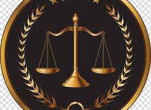 محامي قضايا عسكرية