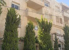 عمارة للبيع في عمان الاردن