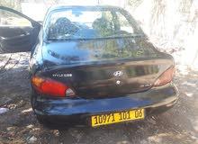 Hyundai Elantra للبيع
