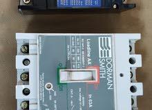 Breaker switch for sale