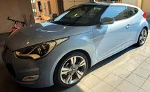2014 Hyundai Veloster for sale