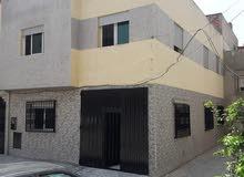منزل للبيع في تجزئة المغرب الجديد