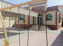 villa available for sale in Ajman