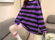 t_shirt large