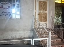 بيت للبيع في منطقة الجمهورية شارع الكنائس